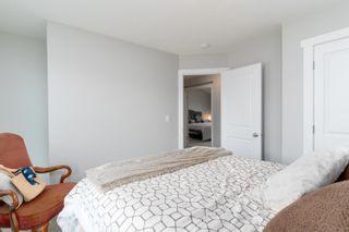 Photo 32: 7204 SUMMERSIDE GRANDE Boulevard in Edmonton: Zone 53 House for sale : MLS®# E4254481