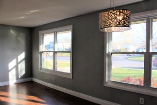 Photo 6: 595 Westwood Drive in Cobourg: House for sale : MLS®# 40044093