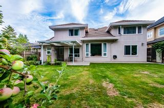 Photo 37: 8171 LUCERNE Road in Richmond: Garden City House for sale : MLS®# R2612123