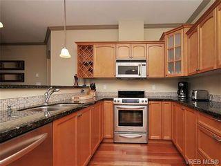Photo 8: 210 1642 McKenzie Ave in VICTORIA: SE Lambrick Park Condo for sale (Saanich East)  : MLS®# 678037