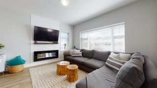 """Photo 6: 35 1200 EDGEWATER Drive in Squamish: Northyards Townhouse for sale in """"Edgewater"""" : MLS®# R2571394"""