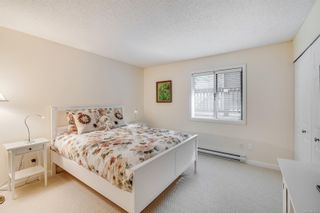 Photo 28: 4 2353 Harbour Rd in : Si Sidney North-East Row/Townhouse for sale (Sidney)  : MLS®# 867635