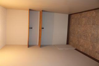 Photo 18: 115 4608 52 Avenue: Stony Plain Condo for sale : MLS®# E4260554