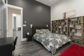 "Photo 17: 2271 MCLENNAN Avenue in Richmond: Bridgeport RI House for sale in ""CAMBIE BRIDGEPORT"" : MLS®# R2409183"