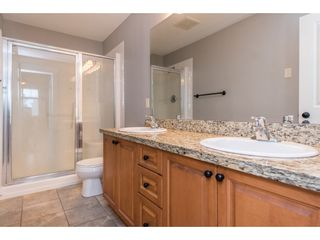 """Photo 14: 204 46021 SECOND Avenue in Chilliwack: Chilliwack E Young-Yale Condo for sale in """"The Charleston"""" : MLS®# R2461255"""