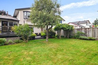 "Photo 32: 12202 IRVING Street in Maple Ridge: Northwest Maple Ridge House for sale in ""West Maple Ridge"" : MLS®# R2615236"