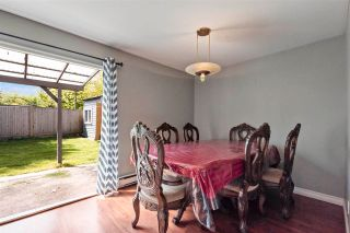 Photo 4: 7365 129 Street in Surrey: West Newton House for sale : MLS®# R2579035