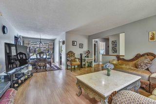 Photo 15: 7766 BURRIS Street in Burnaby: Burnaby Lake House for sale (Burnaby South)  : MLS®# R2603254