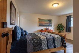 Photo 8: 1590 Juniper Dr in : CR Willow Point House for sale (Campbell River)  : MLS®# 866890