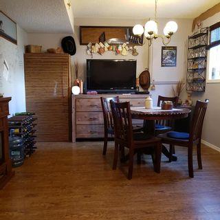 Photo 38: 107 4415 SOUTH PARK Drive: Leduc Townhouse for sale : MLS®# E4240238