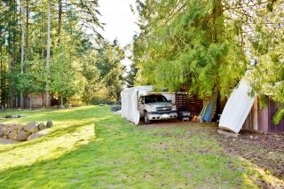 Photo 26: 3341 Ridgeview Cres in : ML Cobble Hill House for sale (Malahat & Area)  : MLS®# 872745