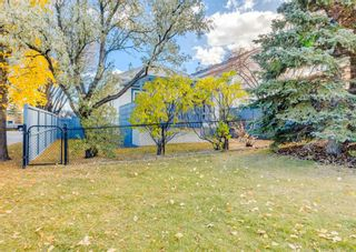 Photo 37: 7 River Rock Place SE in Calgary: Riverbend Detached for sale : MLS®# A1152980