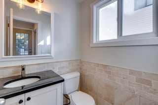 Photo 19: 915 Riverbend Drive SE in Calgary: Riverbend Detached for sale : MLS®# A1135568