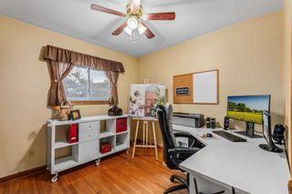 Photo 19: 62 Parkway Crescent in Clarington: Bowmanville House (Bungalow) for sale : MLS®# E5149716