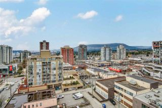 "Photo 31: 1202 140 E 14TH Street in North Vancouver: Central Lonsdale Condo for sale in ""Springhill Place"" : MLS®# R2534035"