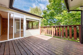 Photo 19: 368 Douglas St in : CV Comox (Town of) House for sale (Comox Valley)  : MLS®# 876193