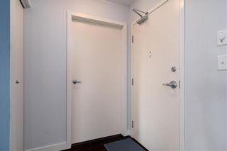 Photo 4: 101 250 Dalhousie Drive in Winnipeg: Fort Richmond Condominium for sale (1K)  : MLS®# 202123310