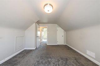 Photo 23: 37 Miramar Road in Winnipeg: Charleswood Residential for sale (1G)  : MLS®# 202124309