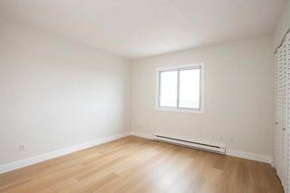 Photo 9: 15G 1975 Corydon Avenue in Winnipeg: Tuxedo Condominium for sale (1E)  : MLS®# 202106500