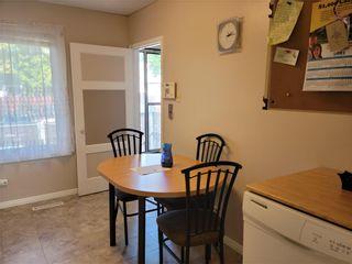 Photo 6: 591 Guilbault Street in Winnipeg: Residential for sale (2B)  : MLS®# 202122065