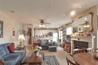 Photo 7: 406 9668 148 Street in Surrey: Guildford Condo for sale (North Surrey)  : MLS®# R2554903