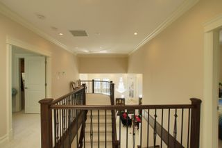 Photo 19: 10400 CORNERBROOK Crescent in Richmond: Steveston North House for sale : MLS®# R2612216