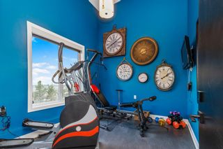 Photo 29: 32 Elveden Bay SW in Calgary: Springbank Hill Detached for sale : MLS®# A1124270