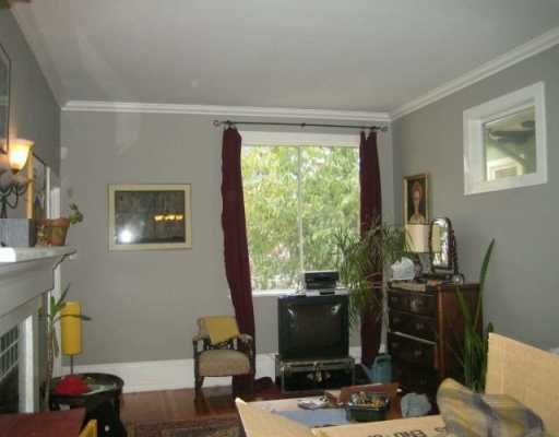 Photo 5: Photos: 2645 CAROLINA ST in : Mount Pleasant VE House for sale : MLS®# V620274