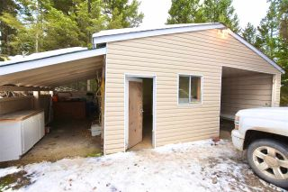 Photo 17: 4946 KYLLO Road in 108 Mile Ranch: 108 Ranch House for sale (100 Mile House (Zone 10))  : MLS®# R2526499