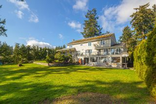 Photo 65: 6315 Clear View Rd in : CS Martindale House for sale (Central Saanich)  : MLS®# 871039