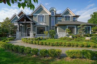 Photo 3: 1529 W 34TH Avenue in Vancouver: Shaughnessy House for sale (Vancouver West)  : MLS®# R2610815