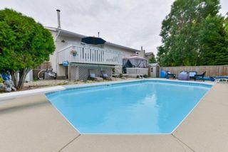 Photo 5: 47 Calder Bay in Winnipeg: Richmond West Residential for sale (1S)  : MLS®# 202014476