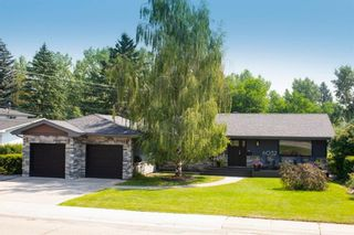 Main Photo: 6032 Dalford Road NW in Calgary: Dalhousie Detached for sale : MLS®# A1132044