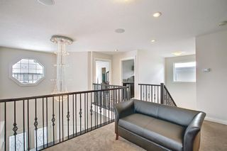 Photo 23: 458 Saddlelake Drive NE in Calgary: Saddle Ridge Detached for sale : MLS®# A1086829
