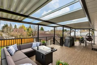 Photo 35: 6368 183A Street in Surrey: Cloverdale BC House for sale (Cloverdale)  : MLS®# R2564091