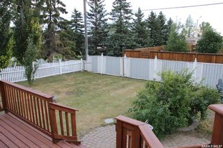Photo 2: 302 Staffa Street in Colonsay: Residential for sale : MLS®# SK851379