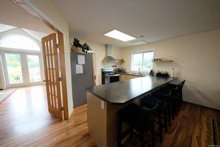 Photo 11: 615 Pfeiffer Cres in : PA Tofino House for sale (Port Alberni)  : MLS®# 885084