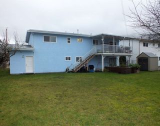 Photo 3: 340 3RD Avenue in Hope: Hope Center House for sale : MLS®# R2523884