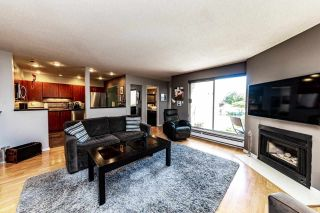 """Photo 3: 2201 33 CHESTERFIELD Place in North Vancouver: Lower Lonsdale Condo for sale in """"Harbourview Park"""" : MLS®# R2549622"""