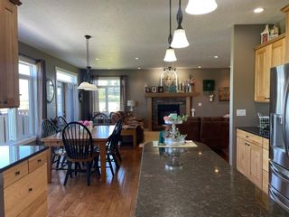 Photo 16: For Sale: 225004 TWP RD 55, Magrath, T0K 1J0 - A1124873