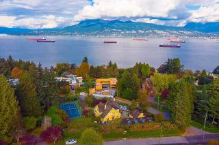 Photo 12: 4818 FANNIN Avenue in Vancouver: Point Grey House for sale (Vancouver West)  : MLS®# R2551919
