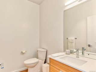 Photo 35: 9731 Third St in : Si Sidney South-East Condo for sale (Sidney)  : MLS®# 867205