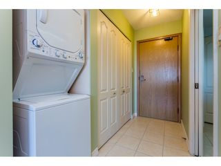 """Photo 9: 410 15111 RUSSELL Avenue: White Rock Condo for sale in """"Pacific Terrace"""" (South Surrey White Rock)  : MLS®# R2127847"""