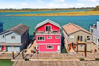 Photo 2: 22 3871 W RIVER Road in Delta: Ladner Rural House for sale (Ladner)  : MLS®# R2618261