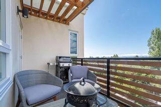 Photo 21: 405 317 E Burnside Rd in : Vi Burnside Condo for sale (Victoria)  : MLS®# 871700