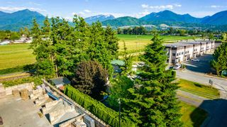 Photo 23: 7416 SHAW Avenue in Chilliwack: Sardis East Vedder Rd House for sale (Sardis)  : MLS®# R2595391