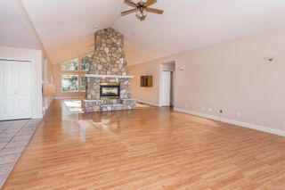 Photo 12: 3744 Panorama Cres in : Du Chemainus House for sale (Duncan)  : MLS®# 861319
