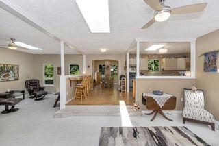 Photo 15: 7260 Ella Rd in : Sk John Muir House for sale (Sooke)  : MLS®# 845668