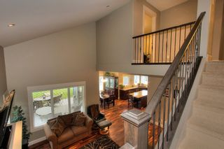 Photo 17: 393 Rindle Court in Kelown: Residential Detached for sale (Upper Mission)  : MLS®# 10056261