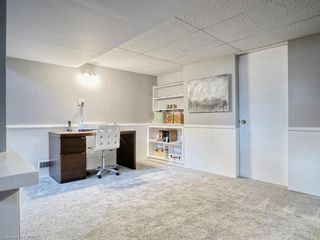 Photo 21: 141 BRIAN Avenue in London: North A Residential for sale (North)  : MLS®# 40151155